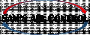 Sam's Air Control