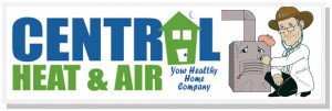 Central Heat and Air Co. LLC