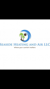 Seaside Heating and Air
