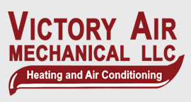Victory Air Mechanical
