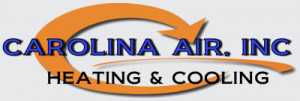 Carolina Air Inc.