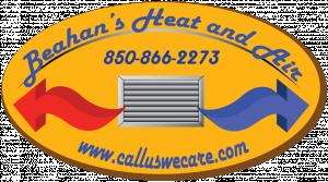 Beahan's Heat and Air, Inc.