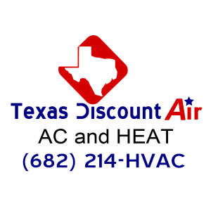 Texas Discount Air
