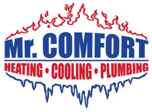 Mr. Comfort LLC