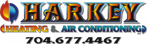 Harkey Heating and Air Conditioning