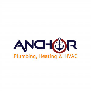 Anchor Plumbing, Heating & HVAC