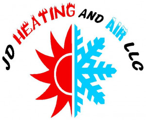 JD Heating and Air LLC