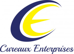 Cureaux Enterprises LLC