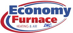 Economy Furnace Company Inc. Heating and Air Conditioning