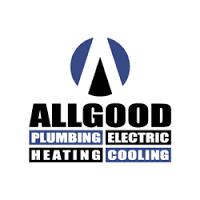 Allgood Plumbing, Electric, Heating, Cooling
