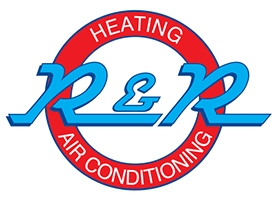 R and R Heating & Air Conditioning
