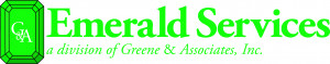 EMERALD SERVICES A DIVISION OF GREENE & ASSOCIATES, INC.