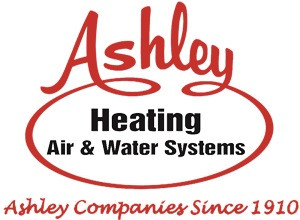 Ashley Heating, Air & Water Systems