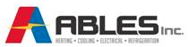 Ables Heating, Cooling & Electric