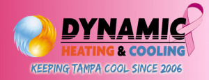 Dynamic Heating & Cooling, Inc.