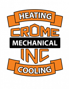Crome Mechanical Inc