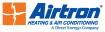 Airtron Corporate