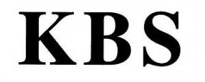 Kermit B. Schulz & Sons, Inc. (KBS)