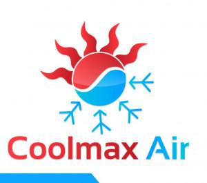 Coolmax Air