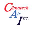 Climatech Air Inc.