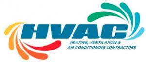 JWD Mechanical LLC
