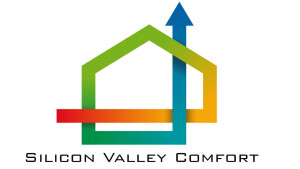 Silicon Valley Comfort LLC