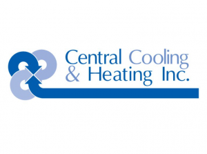 Central Cooling and Heating