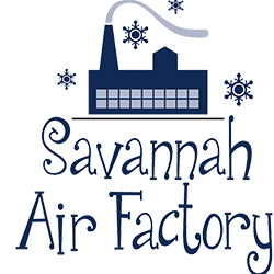 Savannah Air Factory, LLC