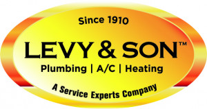 Levy and Son Service Experts