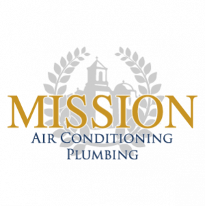 Mission Ac & Plumbing