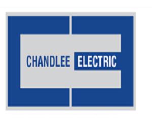 Chandlee Electric LLC