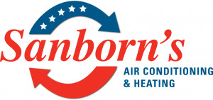 Sanborn's Air Conditiong & Heating