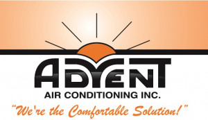 Advent Air Conditioning