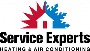Service Experts Heating & Air Conditioning Charlotte