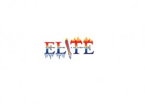Elite Plumbing, Heating & Air Conditioning