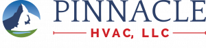 Pinnacle HVAC, LLC