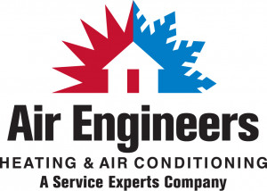 Air Engineers Service Experts