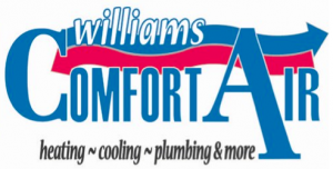 Williams Comfort Air