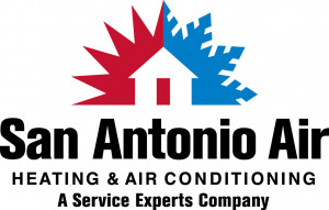 San Antonio Air Service Experts