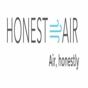 Honest Air