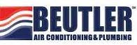 Beutler Air Conditioning & Plumbing