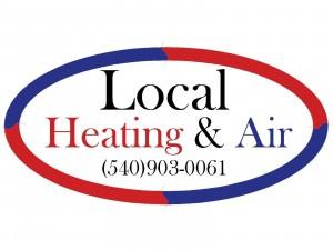 Local Heating & Air
