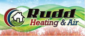 Rudd Heating and Air