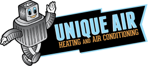 Unique Air Heating & Cooling