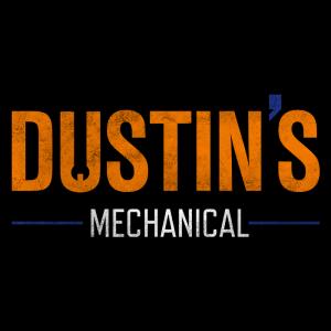 Dustin's Mechanical LLC
