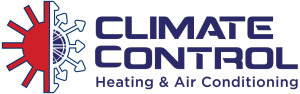 Climate Control Heating & Air Conditioning