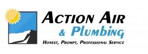 Action Air & Plumbing