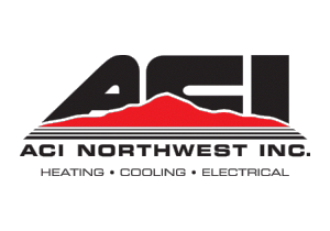 ACI Northwest