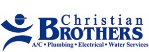 Christian Brothers Heating