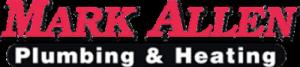 Mark Allen Plumbing and Heating